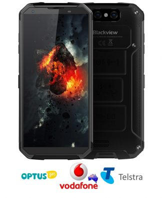 Best Tradie Phones