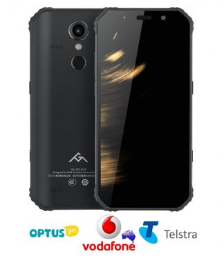 Best Mid-range Phones
