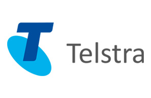 all rugged phones for Telstra