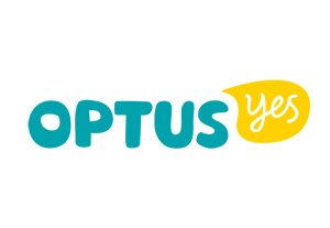 all rugged phones for Optus